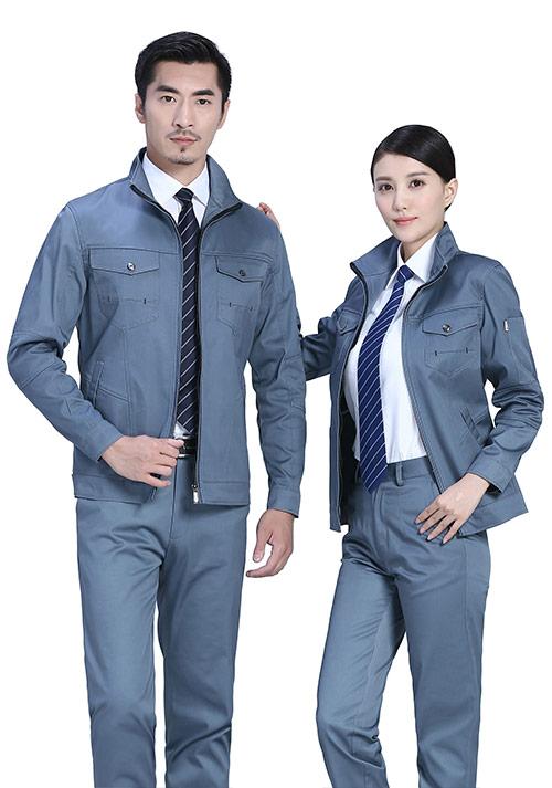 广州西服套装商城
